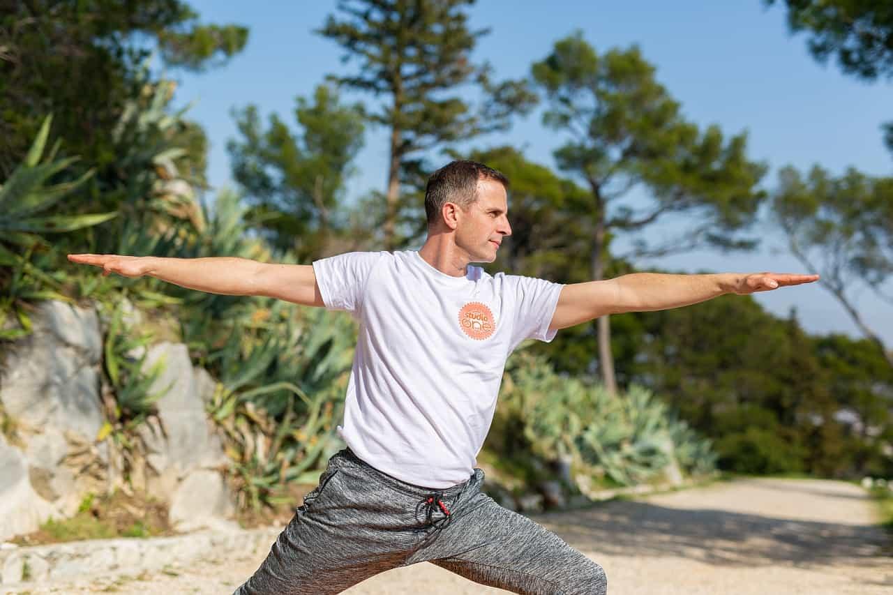 Damir-Bozinovic-Yoga-teacher-Split