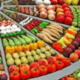 Radionica pripreme sirove hrane - Studio One Split