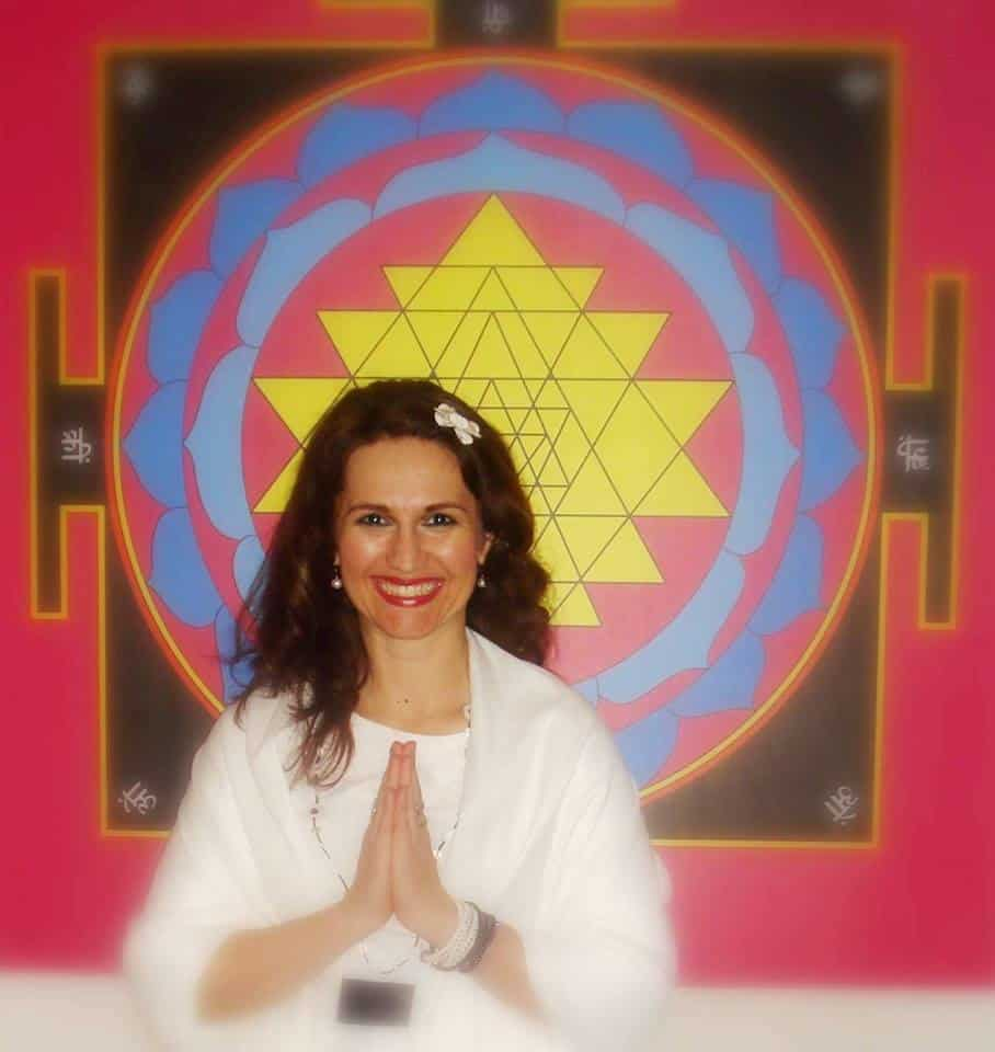 Radionica joge i meditacije - Moć čistoće