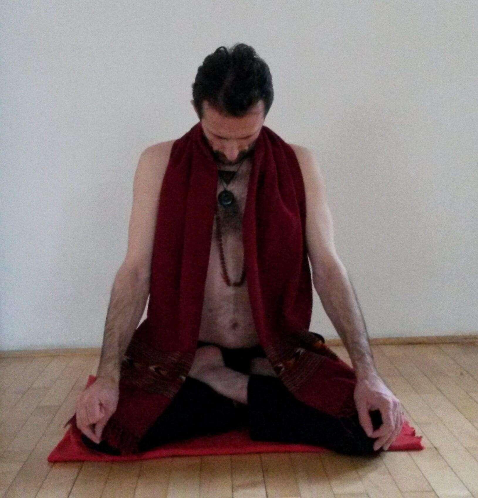 Yoga Teacher Training - Zagreb