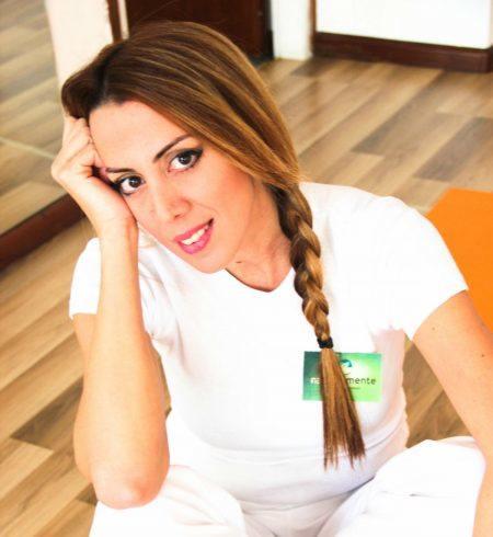 Masaže i naturopatija u Splitu