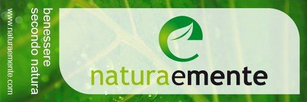 Masaže i naturopatija - Split