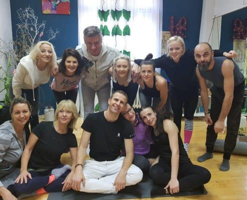 Iskustva-polaznika-joga-škola