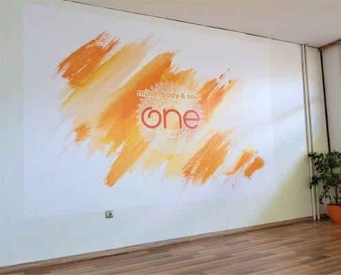 Studio One Split