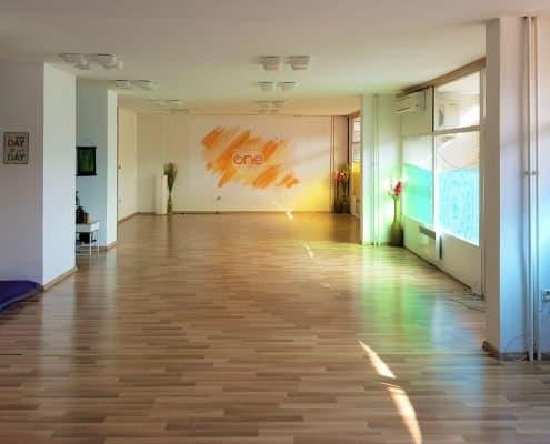 Studio One Split Croatia