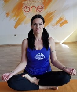 Zana-yoga-Studio-One