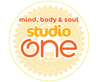 Joga i Pilates u Splitu Studio One