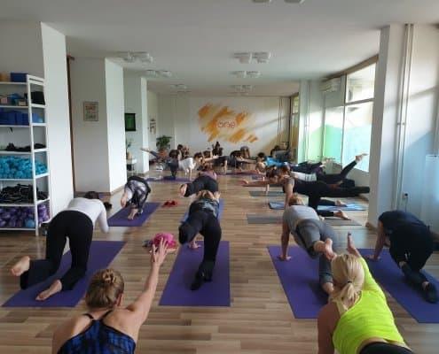 Pilates-edukacija-Studio-One