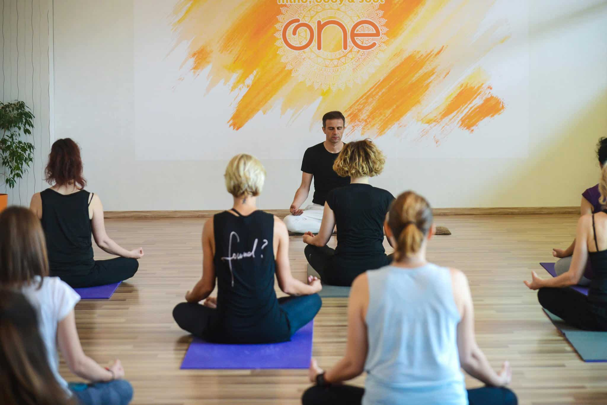 Studio-One-Split-Yoga-Teacher-Training