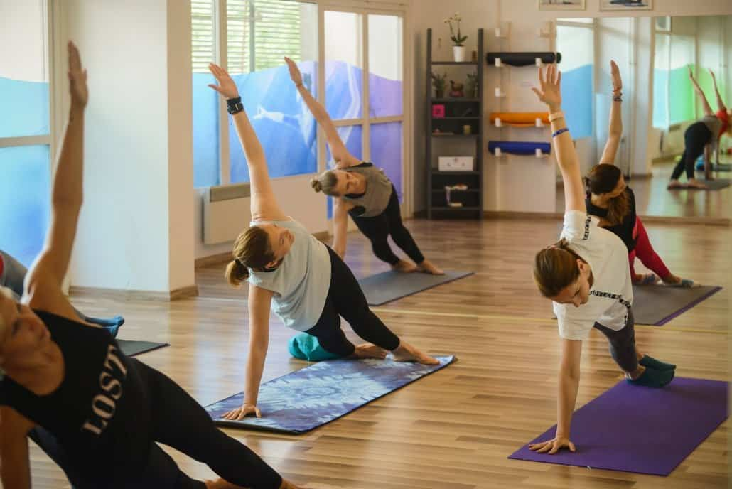 Studio-One-Split-Pilates