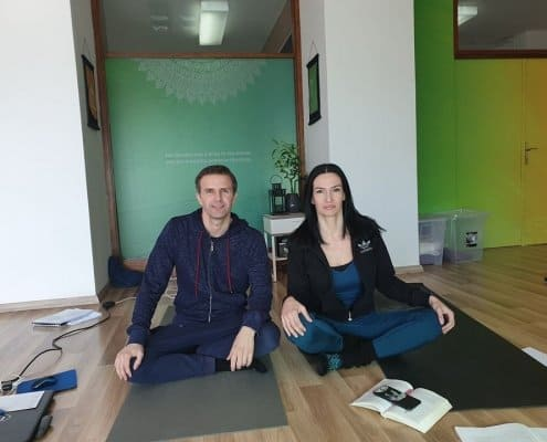 Studio-One-Split-Yoga-school