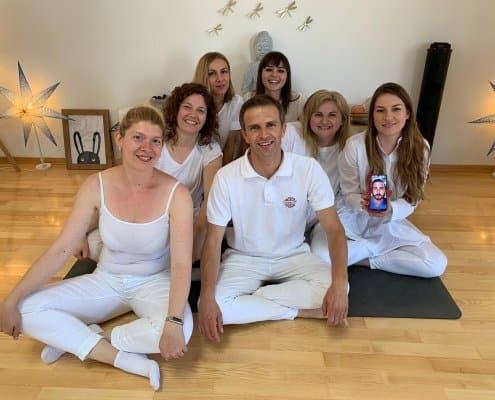 Studio-One-Zagreb-Yoga-skola