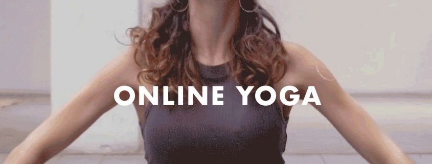 Obavijest-za-jutarnju-grupu-joge