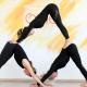 Upisi joga pilates Studio One