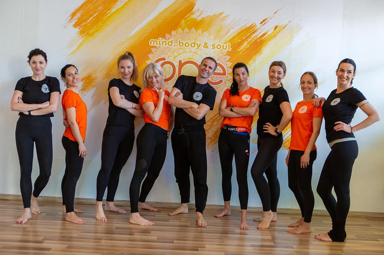 Studio-One-Team-Yoga-Pilates-Split-Croatia