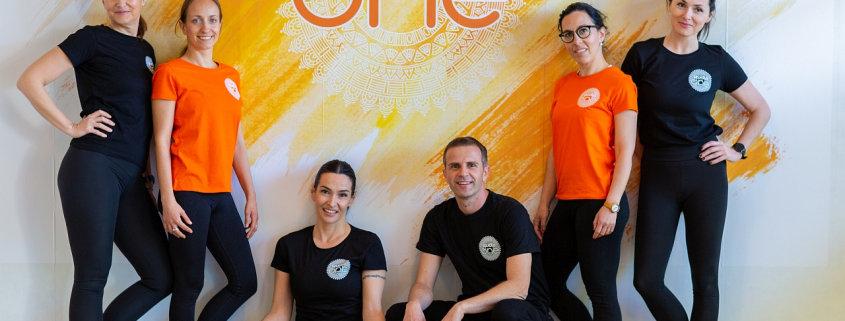 Studio-One-Online-Team-Split-Croatia-Yoga-Pilates